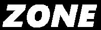 株式会社ZONE